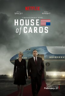 House of Cards (1968) cover