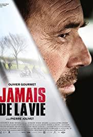 Jamais de la vie (2015) cover