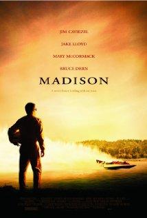 Madison 2005 poster
