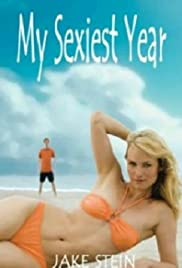 My Sexiest Year 2007 poster