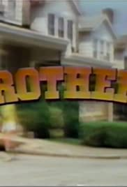 Brothers 1984 poster