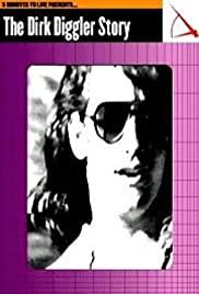 The Dirk Diggler Story 1988 poster