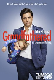 Grandfathered 2015 poster