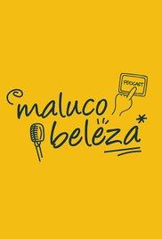 Maluco Beleza (2012) cover