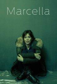 Marcella (2016) cover