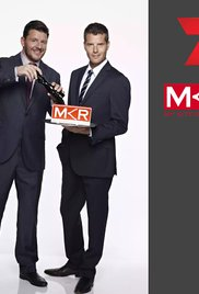 My Kitchen Rules (2010) cover