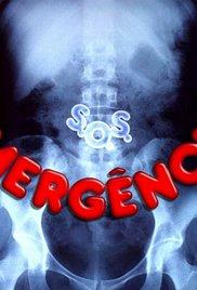 S.O.S. Emergência 2010 poster