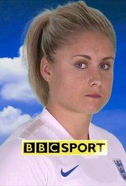 Women's International Football (2010) cover