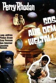 ...4 ..3 ..2 ..1 ...morte (1967) cover
