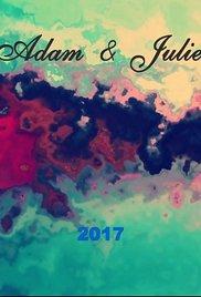 Adam & Juliet (2016) cover