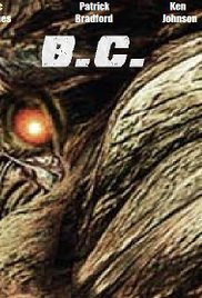 B.C. 2013 poster