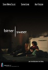 Bittersweet (2008) cover