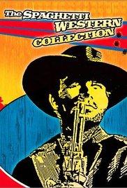 Corri uomo corri (1968) cover