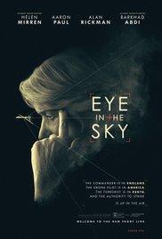 Eye in the Sky (2015) cover