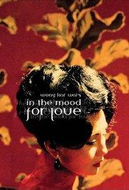 Faa yeung nin wa (2000) cover