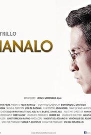 Felix Manalo (2015) cover