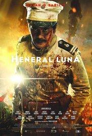 Heneral Luna (2015) cover