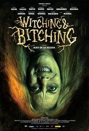 Las brujas de Zugarramurdi (2013) cover