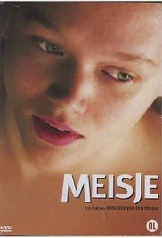 Meisje (2002) cover