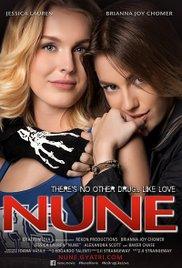 Nune 2016 poster