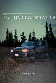 O. Unilateralis 2016 poster