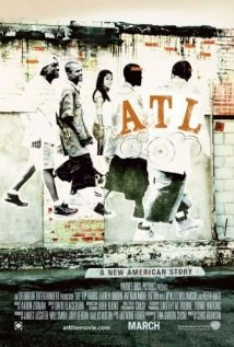 ATL (2006) cover