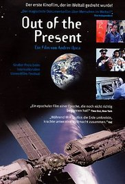 Out of the Present (1997) cover