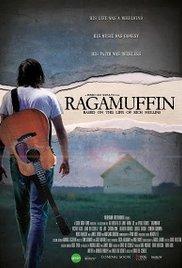 Ragamuffin (2014) cover