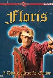 Rond Floris (1969) cover