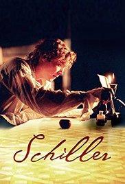 Schiller (2005) cover