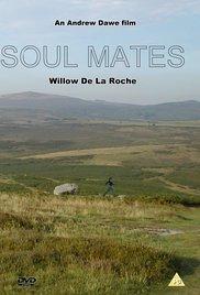 Soul Mates (2008) cover
