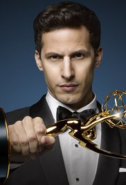 The 67th Primetime Emmy Awards (2015) cover