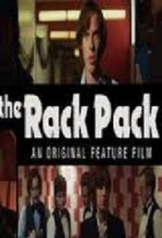 The Rack Pack (2016) cover