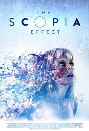 The Scopia Effect (2014) cover