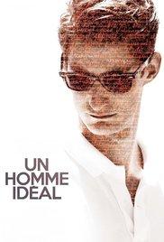 Un homme idéal (2015) cover