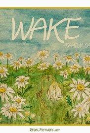 Wake 2016 poster