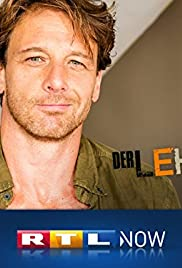 Der Lehrer (2009) cover