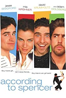 According to Spencer (2001) cover