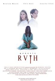 Rvth: Genesis 2015 poster