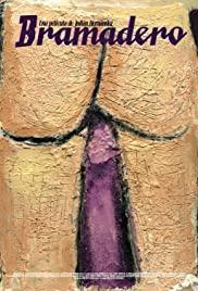 Bramadero (2007) cover