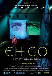Chico: Artista Brasileiro (2015) cover