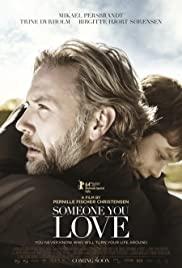 En du elsker (2014) cover