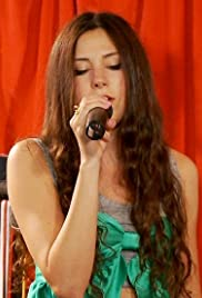 Facebook Only Concert with Eliza Doolittle 2011 poster