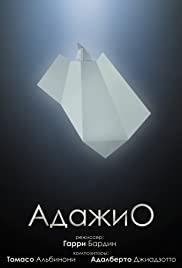 Adazhio (2001) cover