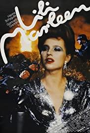 Lili Marleen (1981) cover