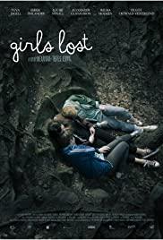 Pojkarna (2015) cover