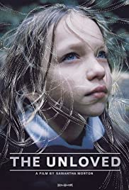 The Unloved (2009) cover