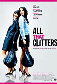 Tout ce qui brille (2010) cover