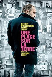 Une place sur la Terre (2013) cover
