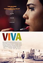 Viva (2015) cover